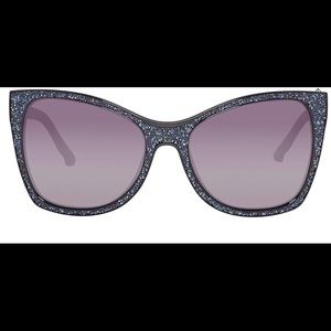 Swarovski Farrel Sunglasses